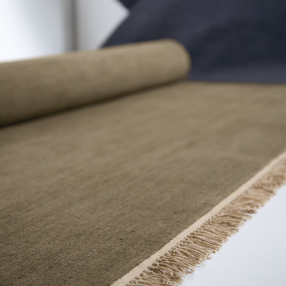 Teppich Vintage Naturally - Farbe 7716