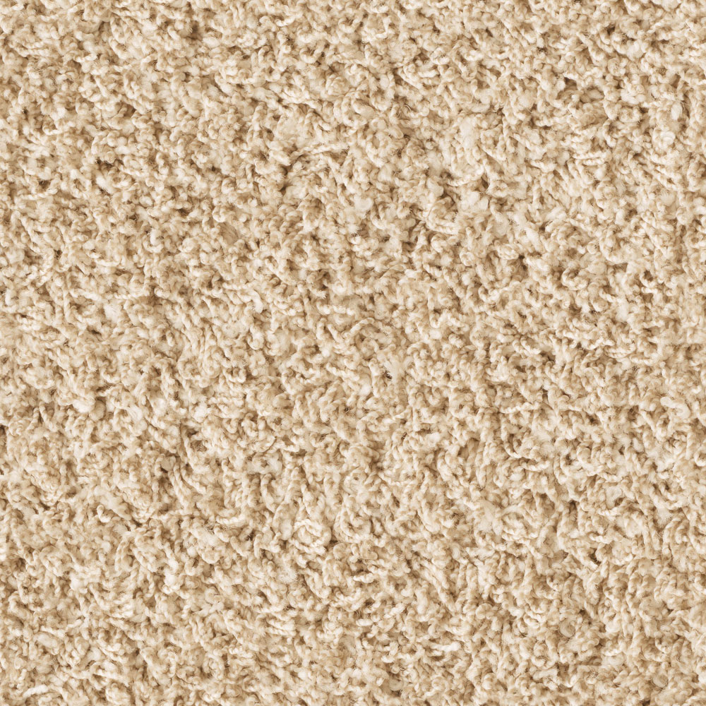 Poodle - Farbe 1451 sand