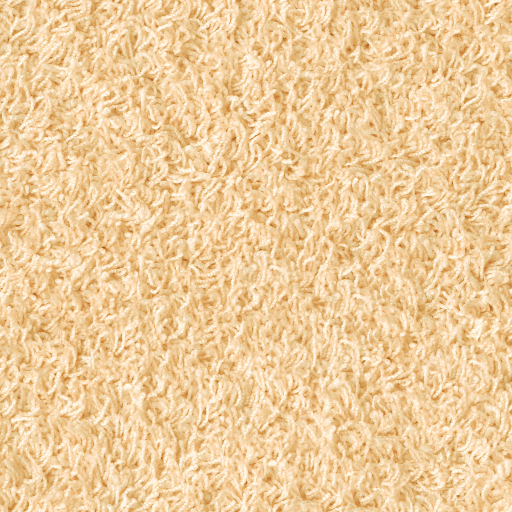 Poodle - Farbe 1454 vanille