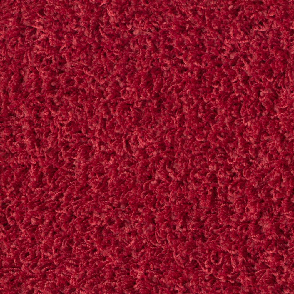 Poodle - Farbe 1463 vino rosso