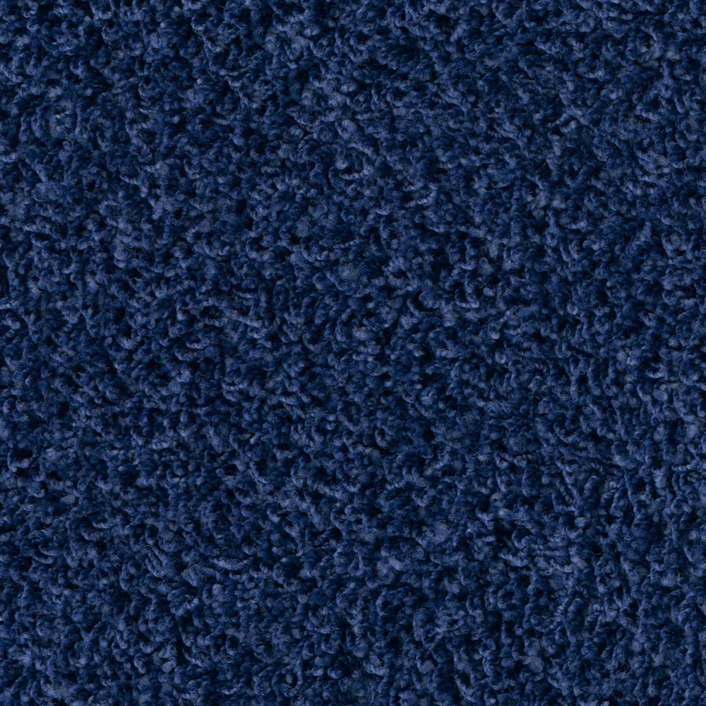 Poodle - Farbe 1468 dark blue
