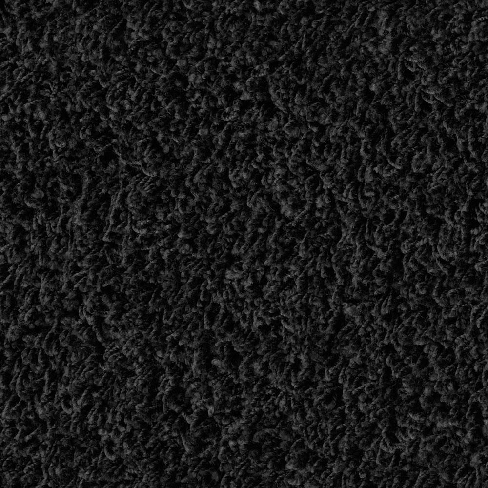 Poodle - Farbe 1470 black
