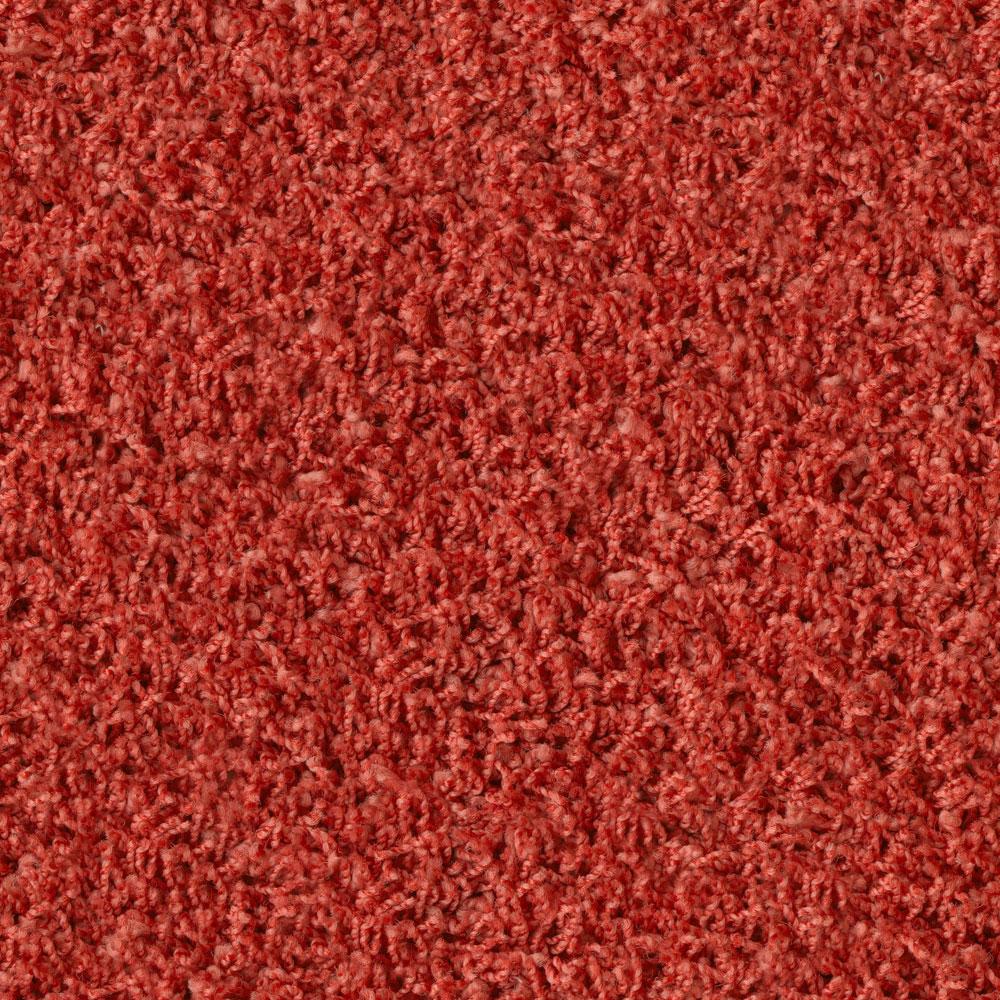 Poodle - Farbe 1476 koralle