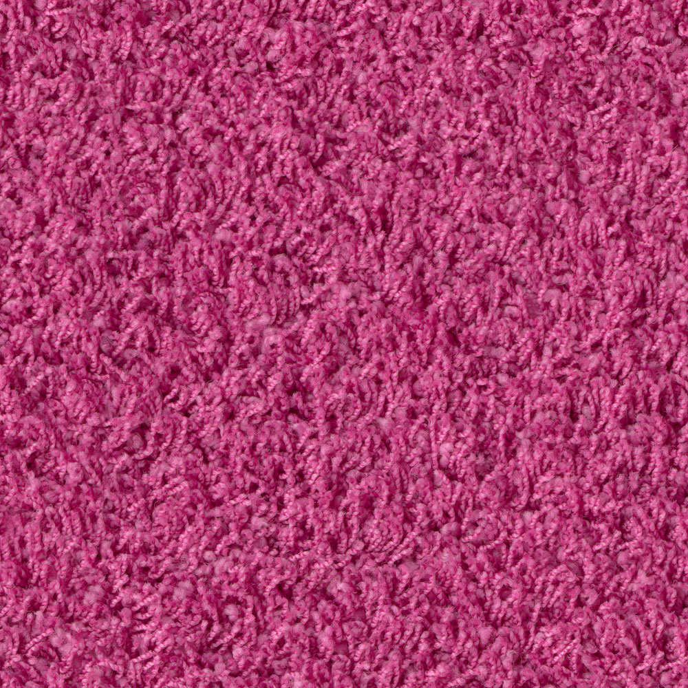 Poodle - Farbe 1480 pink