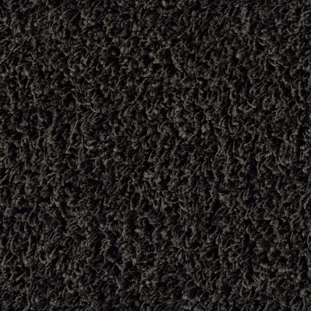 Poodle - Farbe 1488 anthrazit