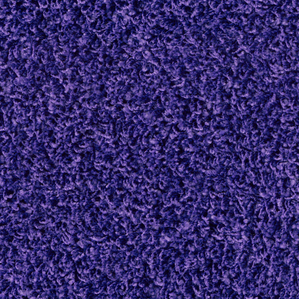 Poodle - Farbe 1490 purple velvet