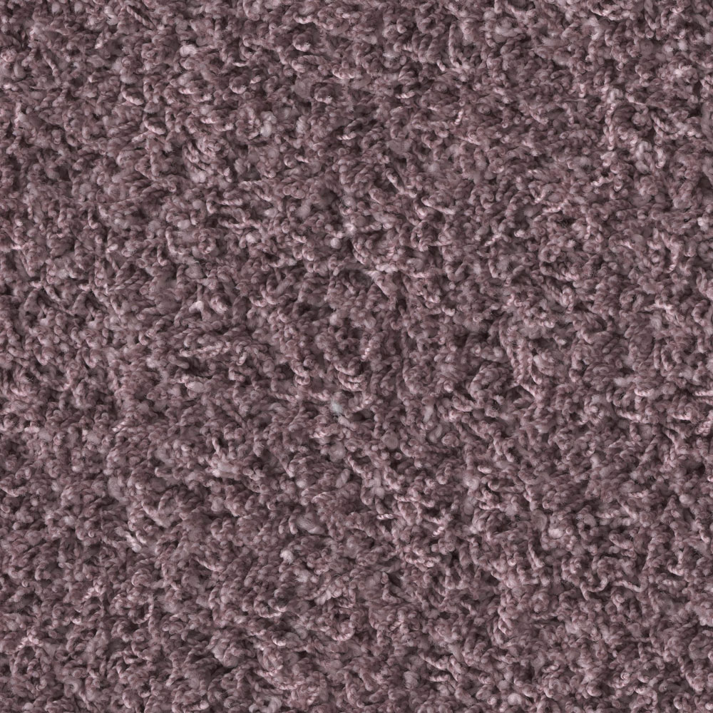 Poodle - Farbe 1499 taupe