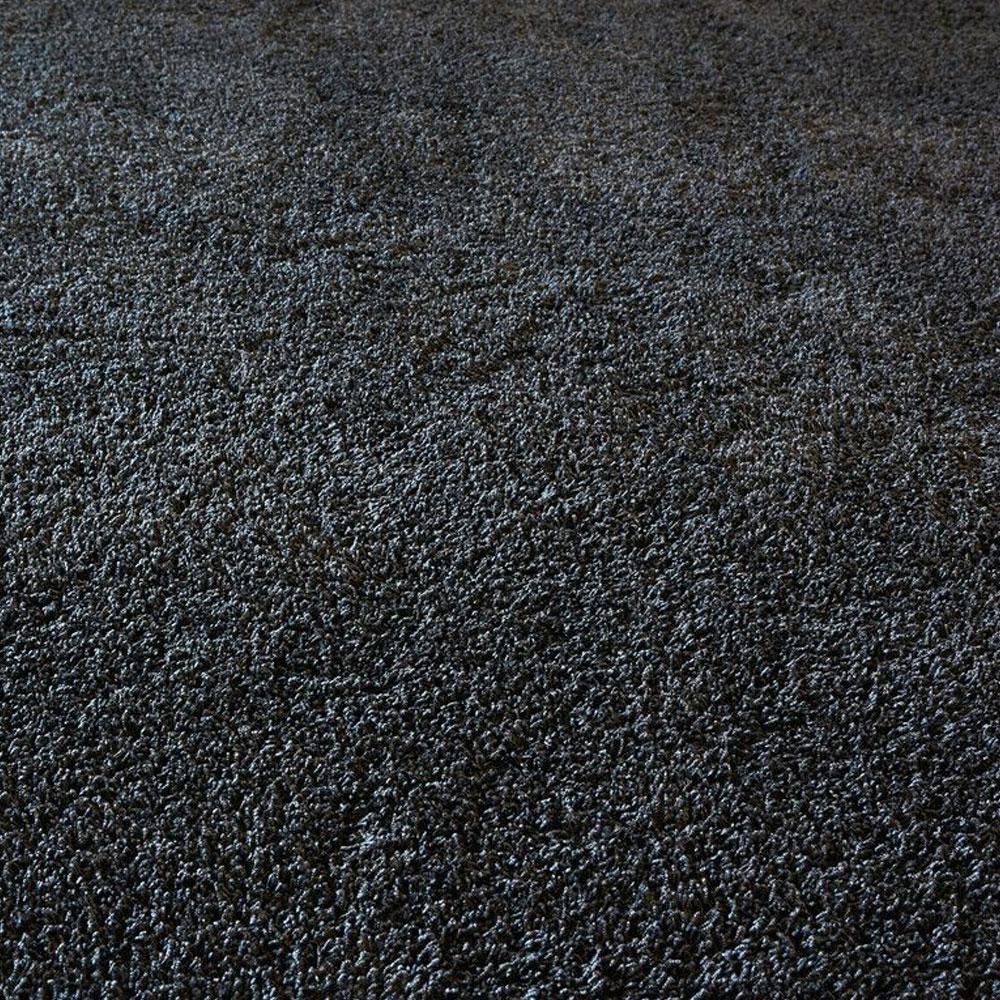 Poodle 1400 - 1470 Black - Detailansicht