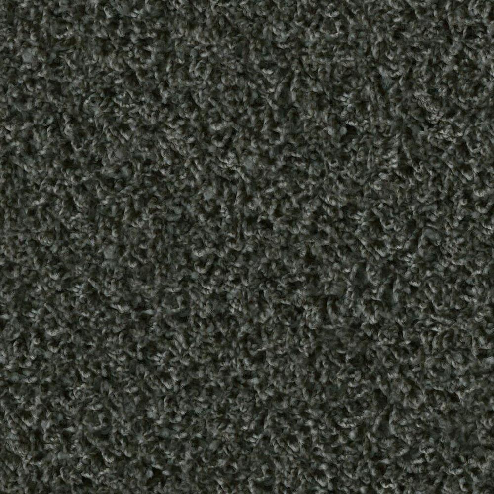 Poodle 1400 - 1425 Cliff