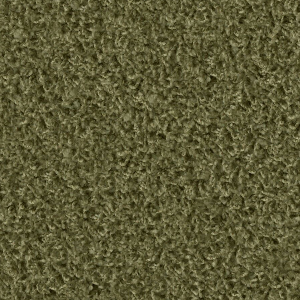 Poodle 1400 - 1427 Olivia