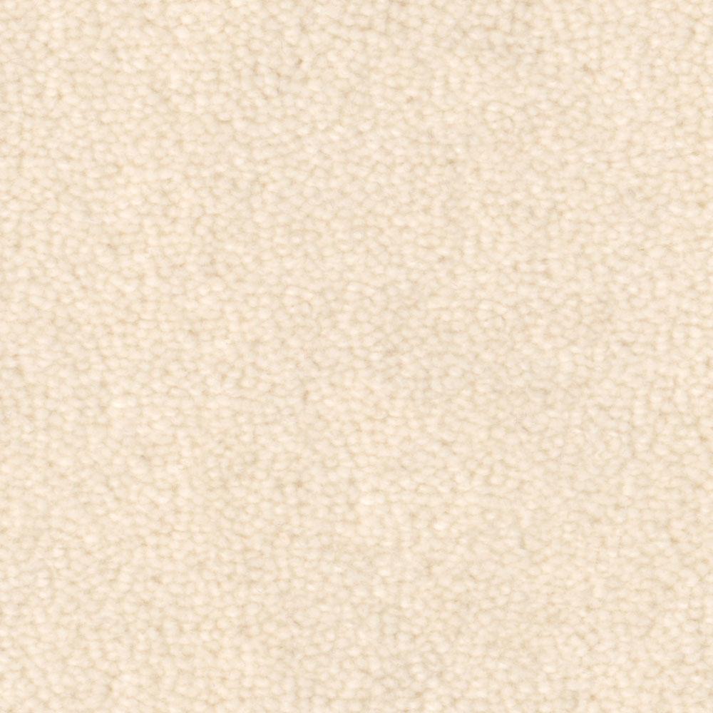 Pure Wool 2600 - Farbe 2601 eggshell