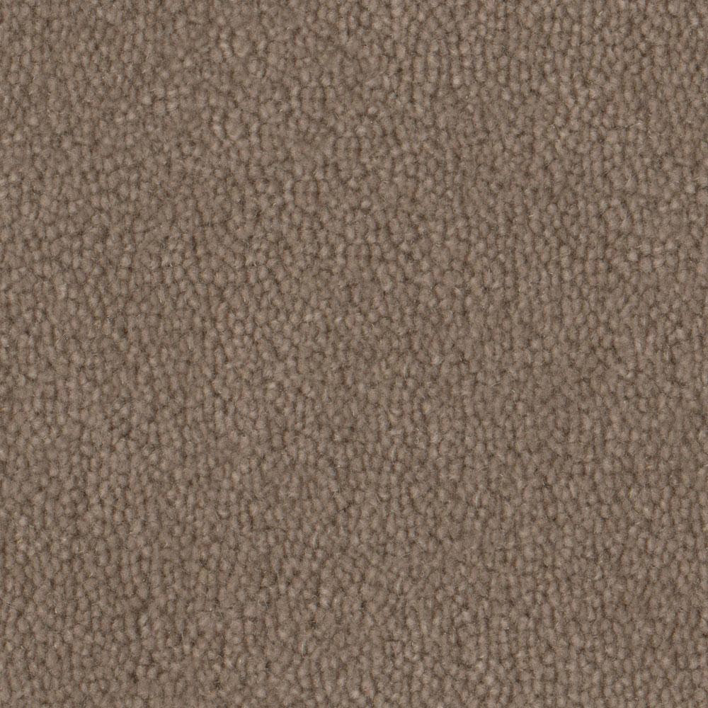 Pure Wool 2600 - Farbe 2604 acorn