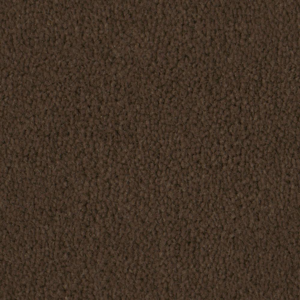 Pure Wool 2600 - Farbe 2606 terra