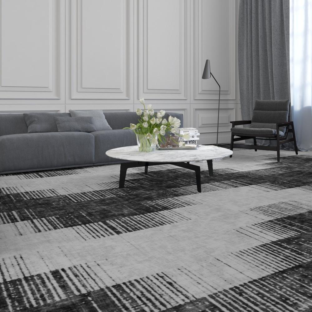 Object Carpet Bahnenware ID Woven - Yoko 1404