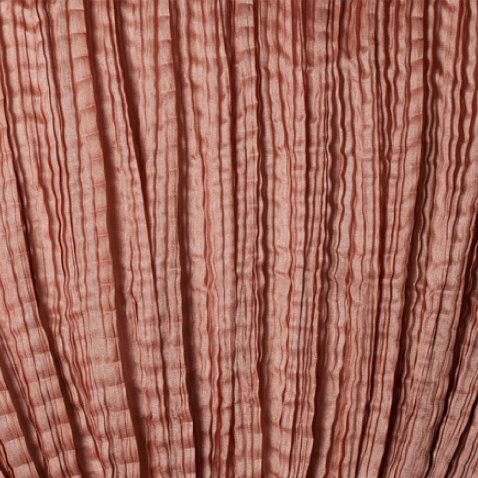 redwood/ rosenholz