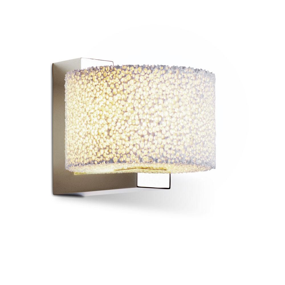 Reef Wall alu poliert - uplight