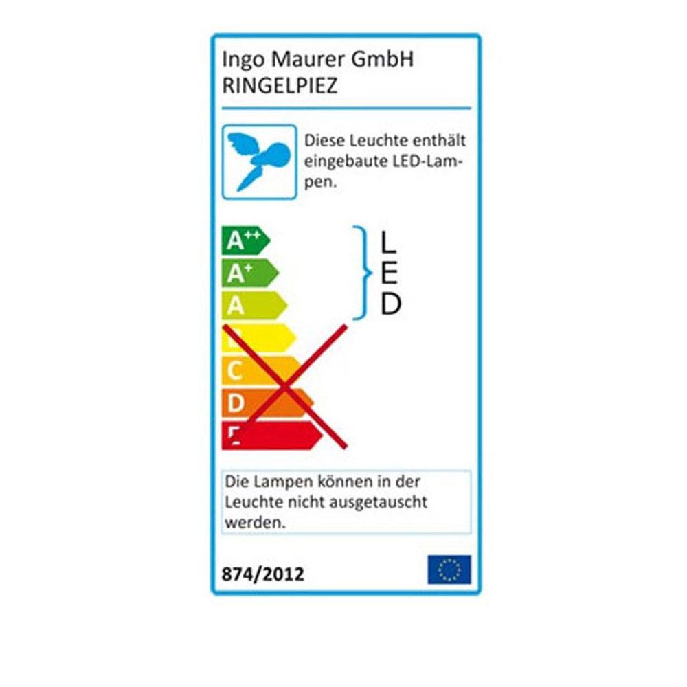 Ringelpiez - EU Label