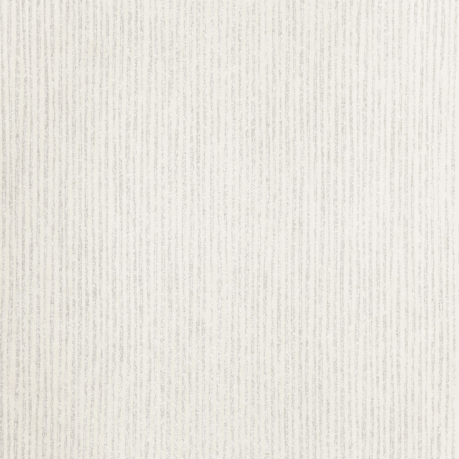 Ritmo - Farbe 02 - creme/gold