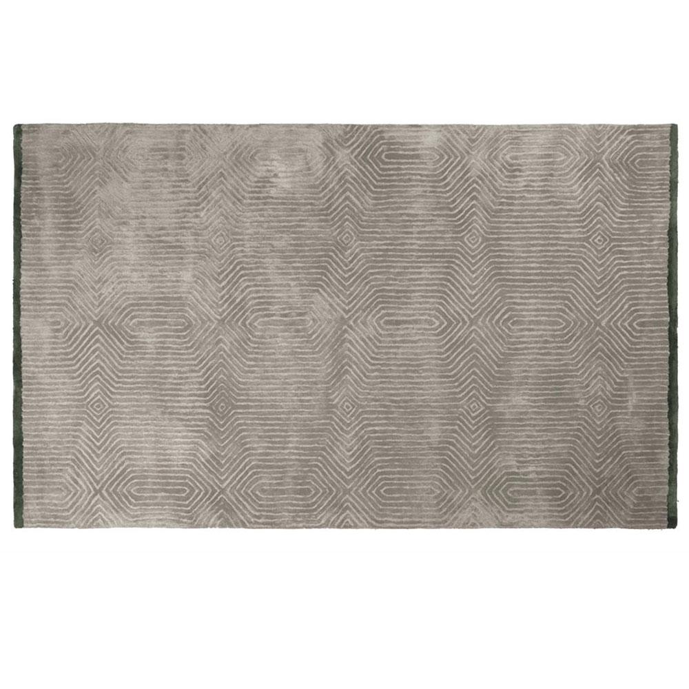 Roxburgh - Farbe linen