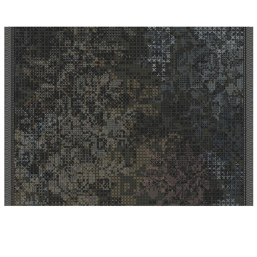 Antwerp - Farbe 01