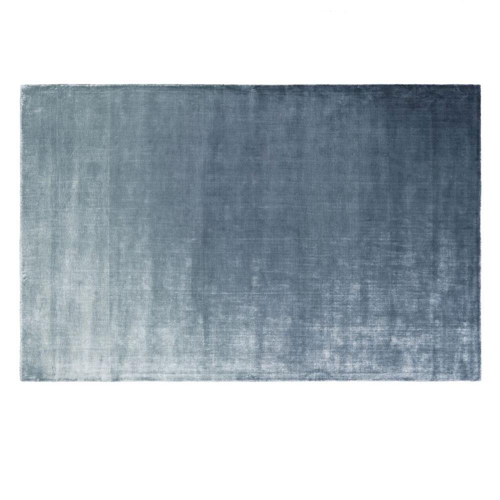 Designers Guild Teppich Saraille - Farbe Dusk