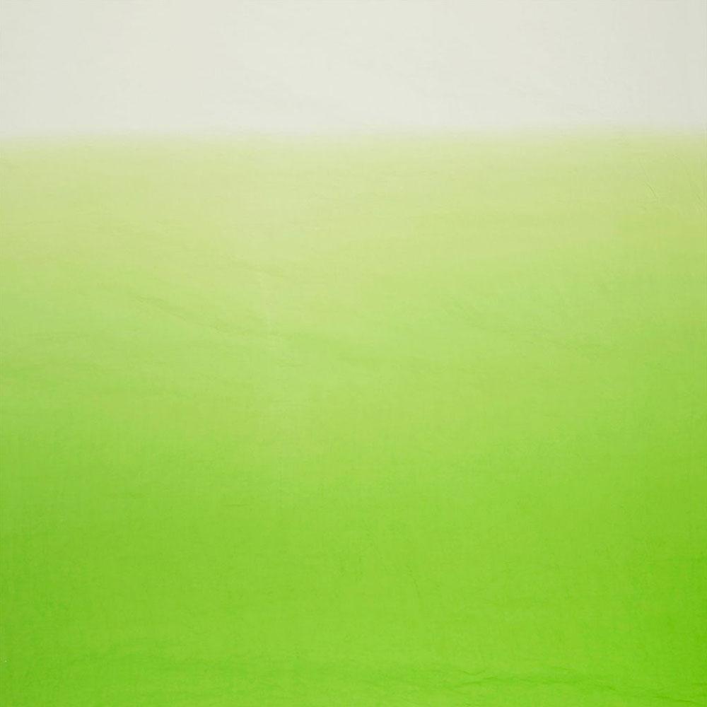 Saraille- Grass