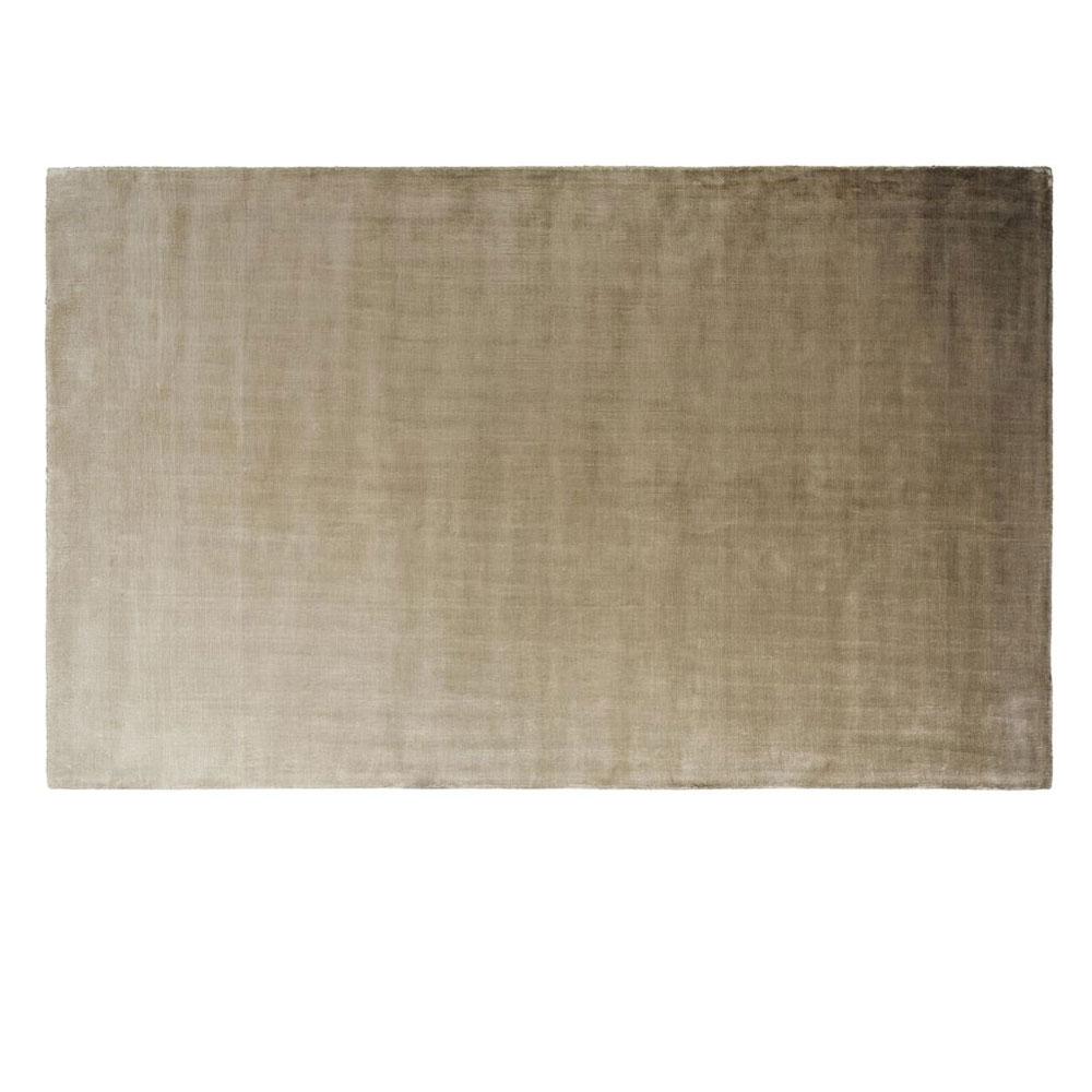 Saraille - Farbe linen