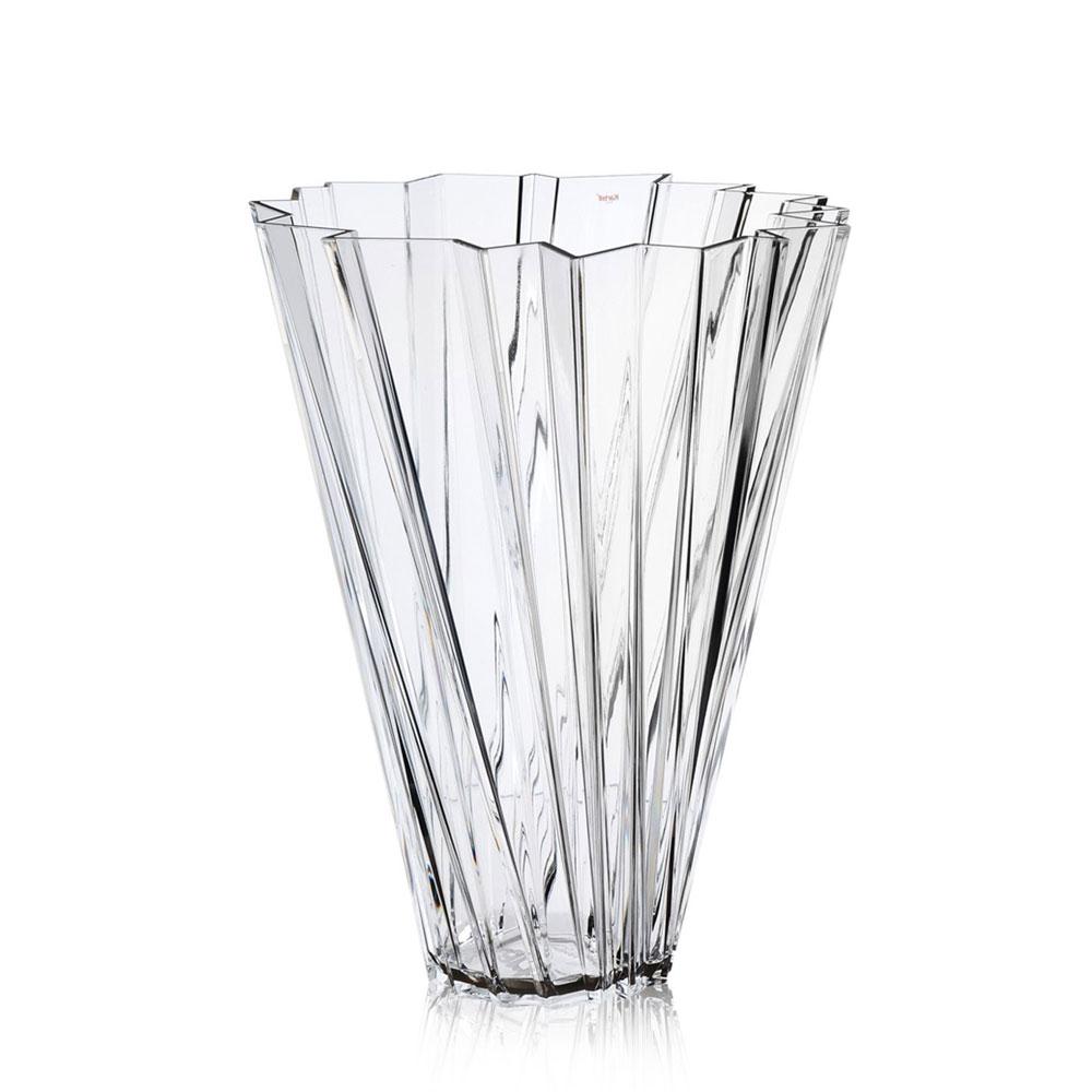 glasklar