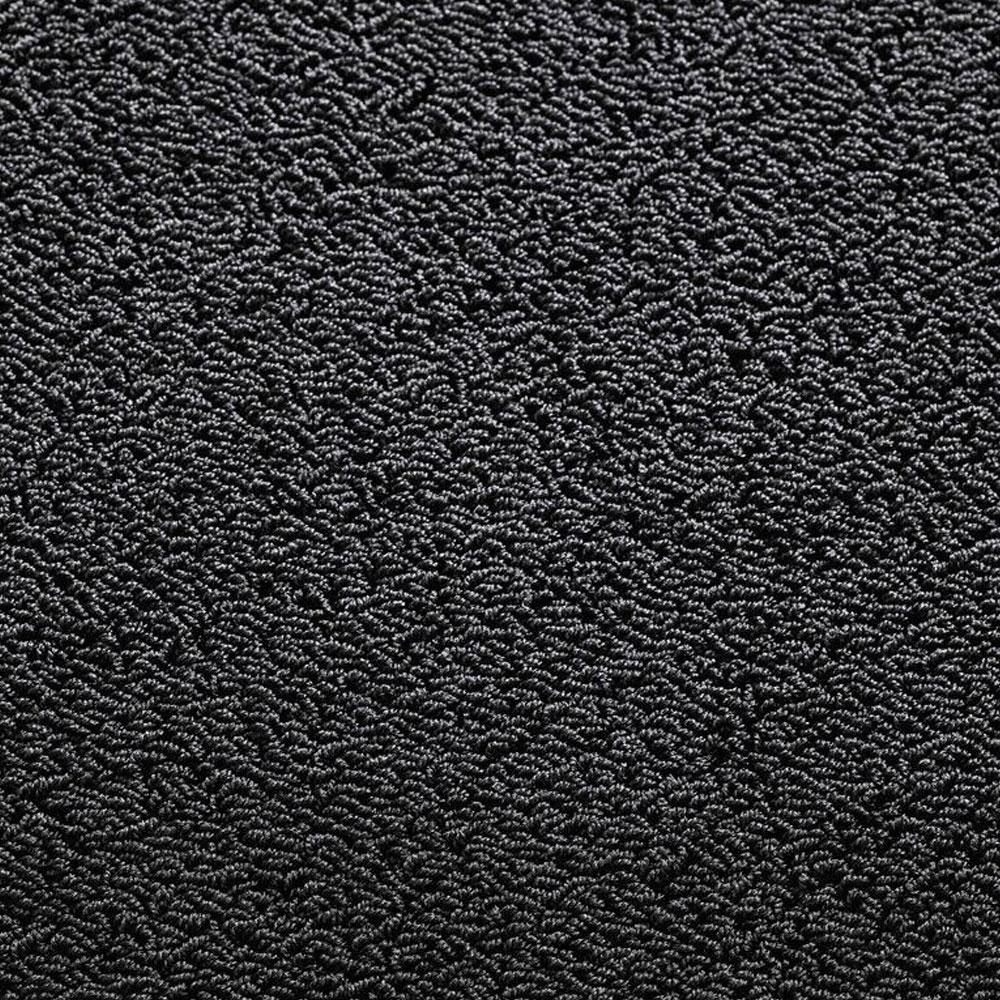 Sheen 1200 - Farbe 1216 Deep Black - Detailansicht