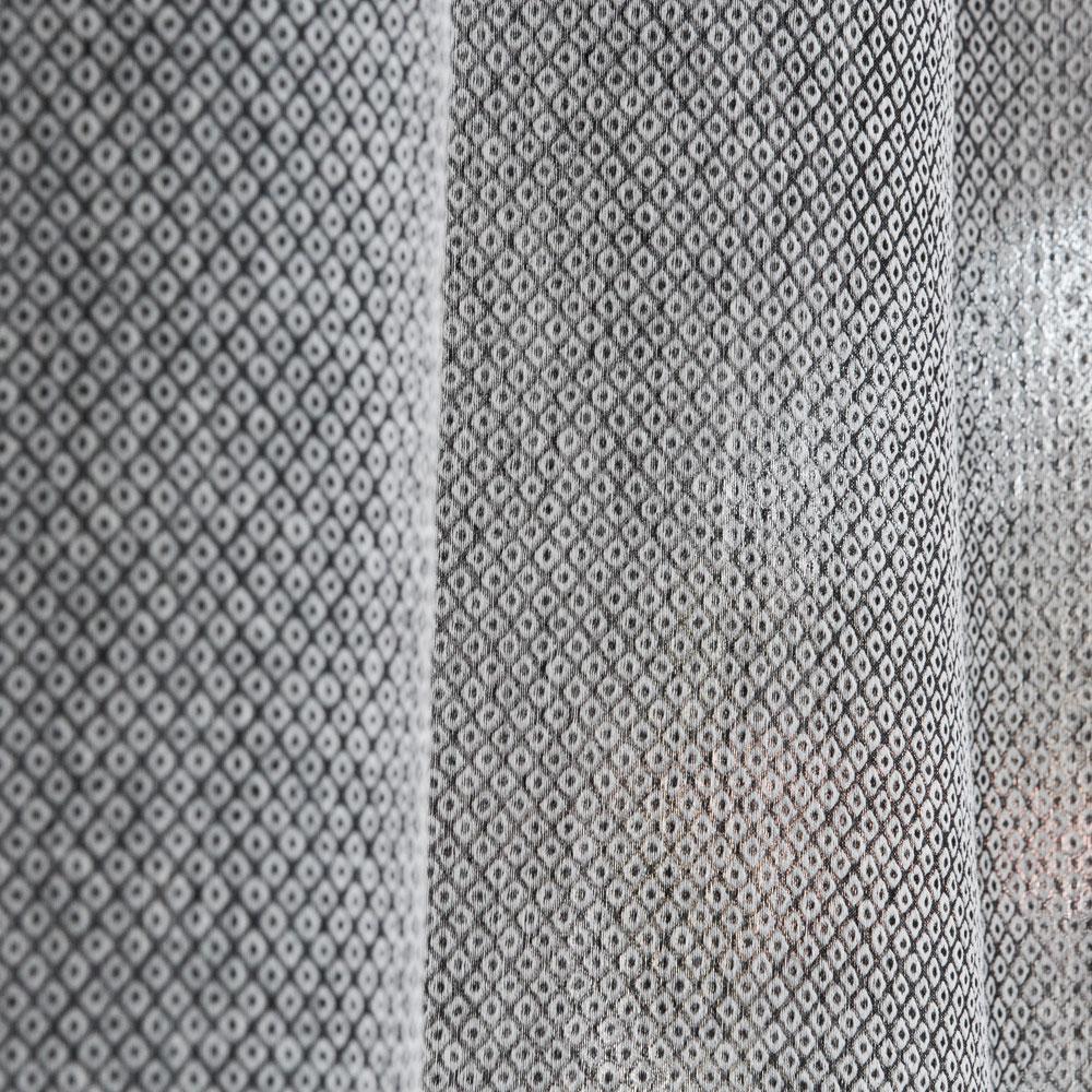 vorhang shibo 7 farben von kinnasand f r 122 55. Black Bedroom Furniture Sets. Home Design Ideas