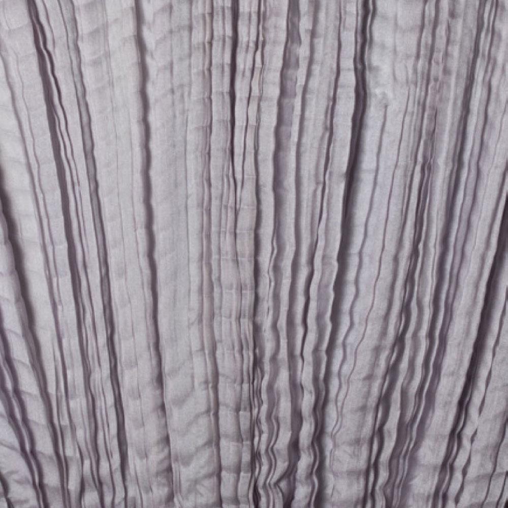 Farbe silver/ silber unbeleuchtet