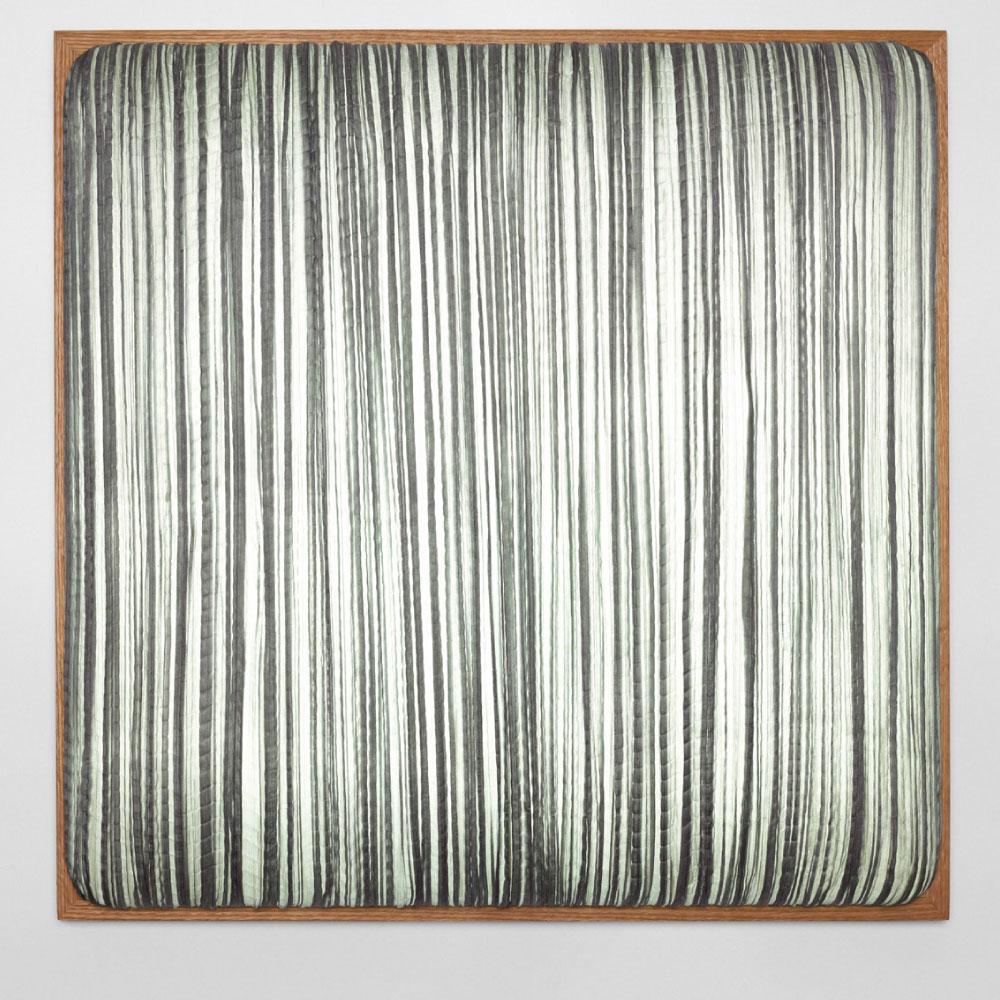 wand deckenleuchte simon says no 16 farben von aqua creations f r. Black Bedroom Furniture Sets. Home Design Ideas