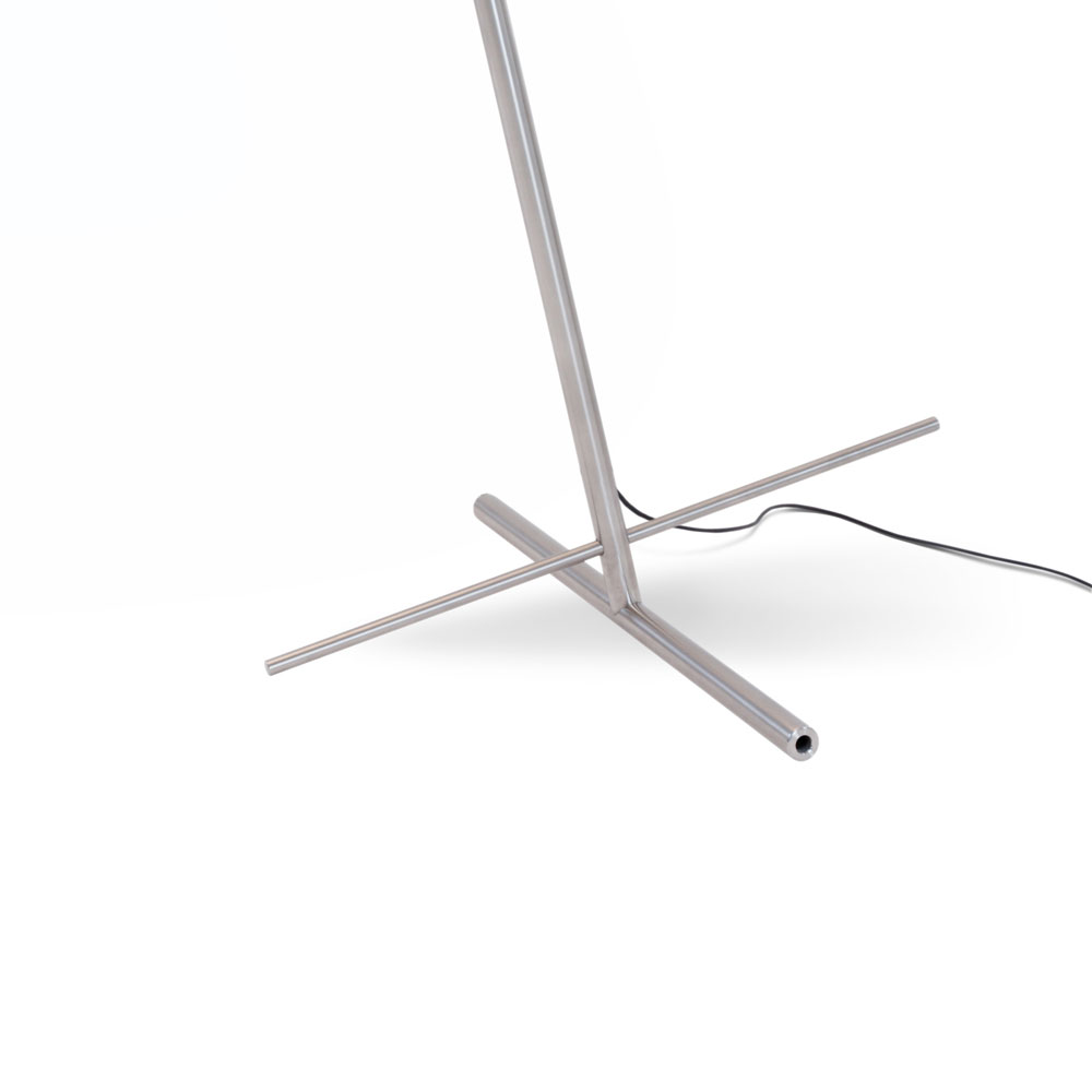 Modell: Standard - Fuß kippbar