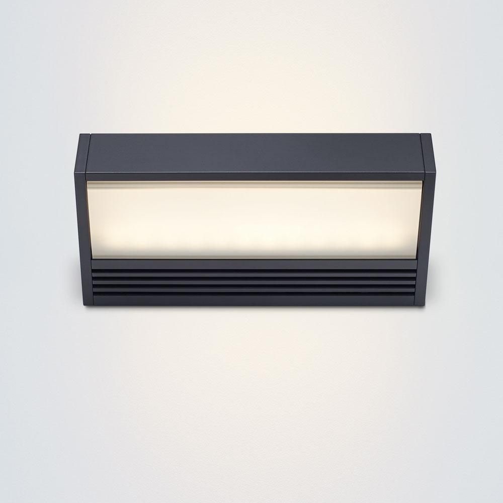 SML² 150 - schwarz lackiert