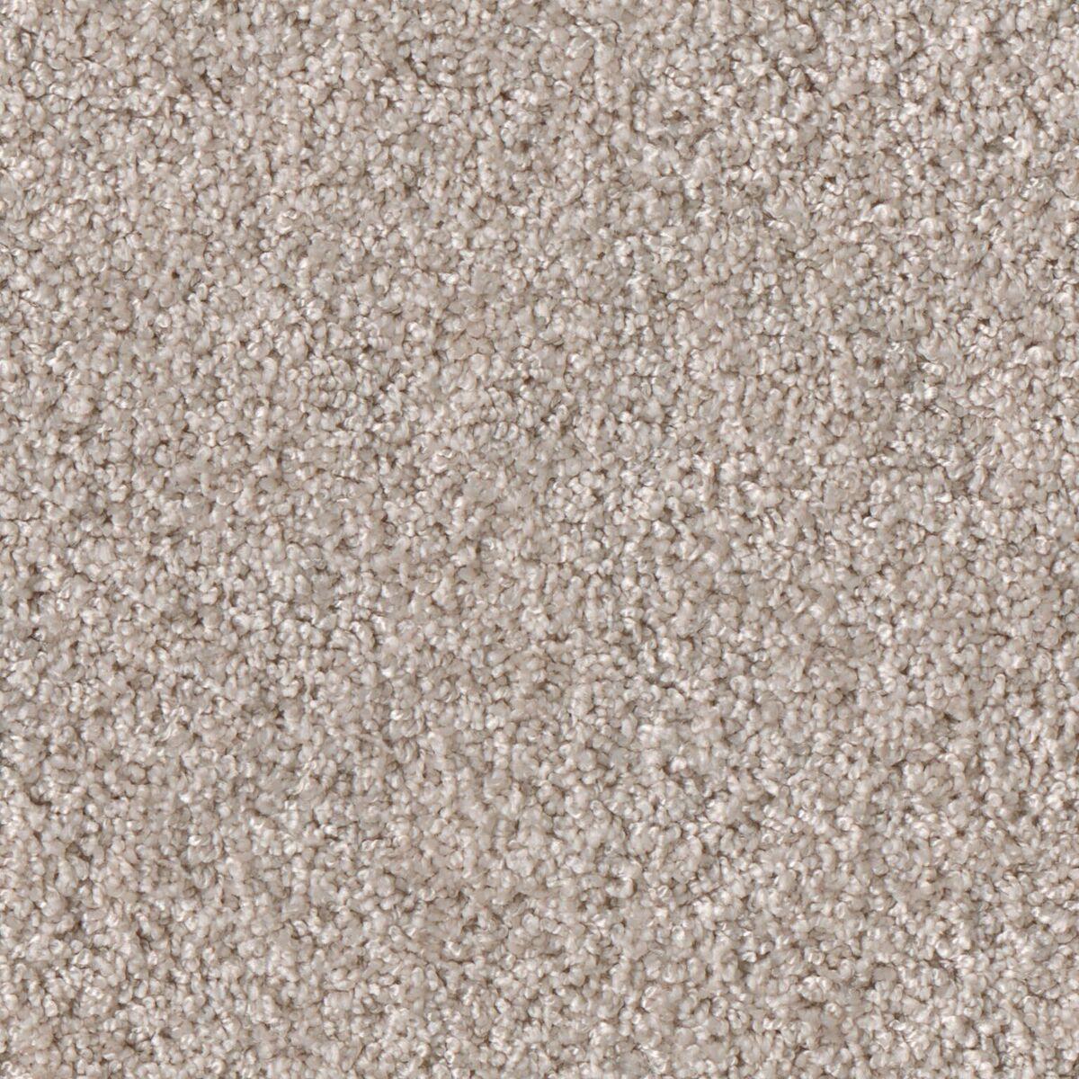 Smoozy - 1602 creme