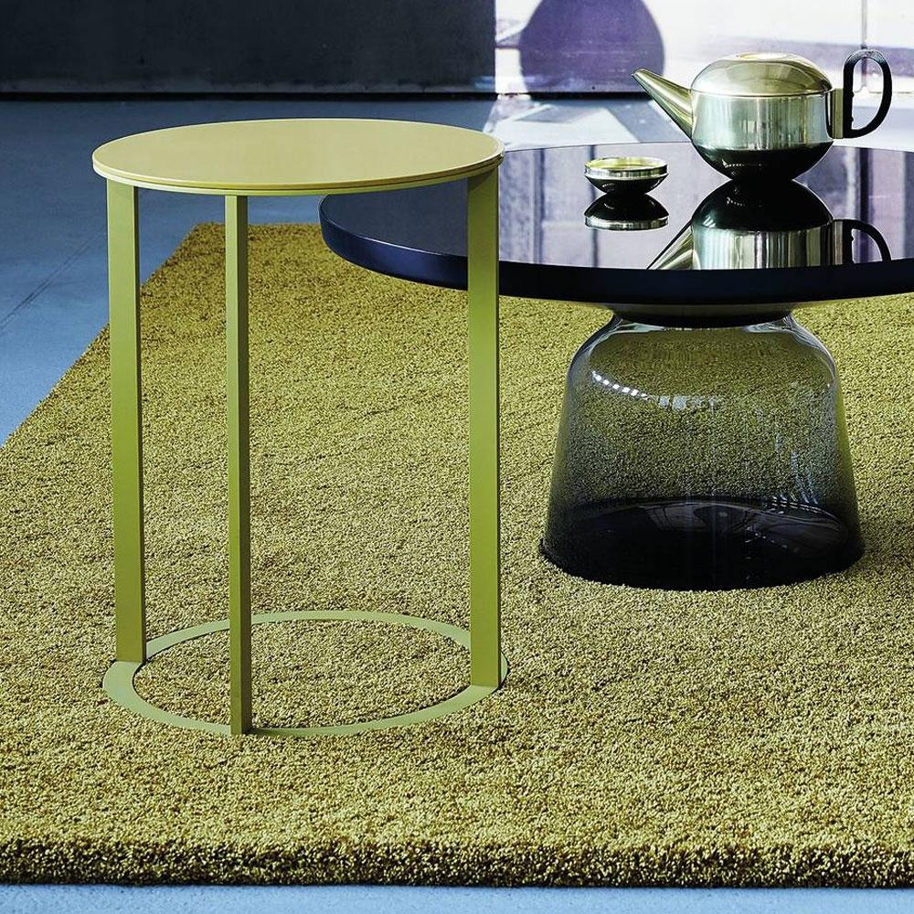 Teppich Smoozy 1600 24 Farben Von Object Carpet Fur 489 25