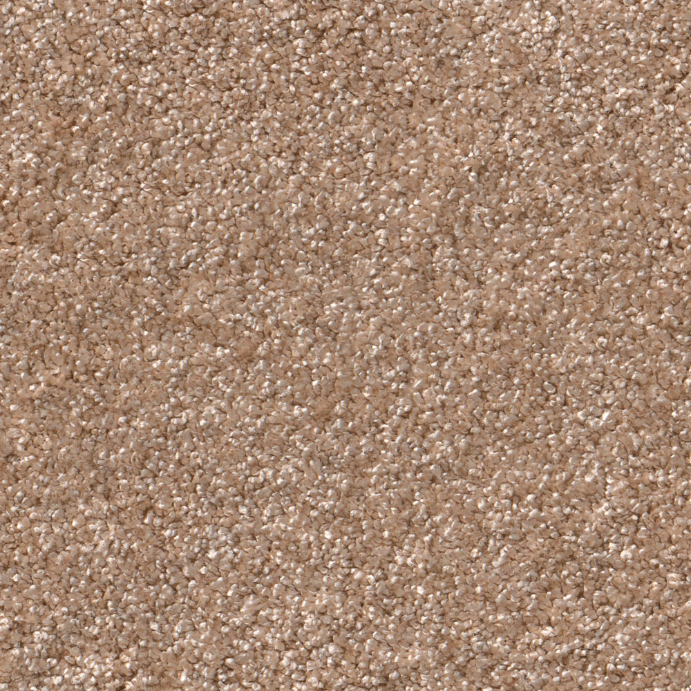 Smoozy - 1603 sand