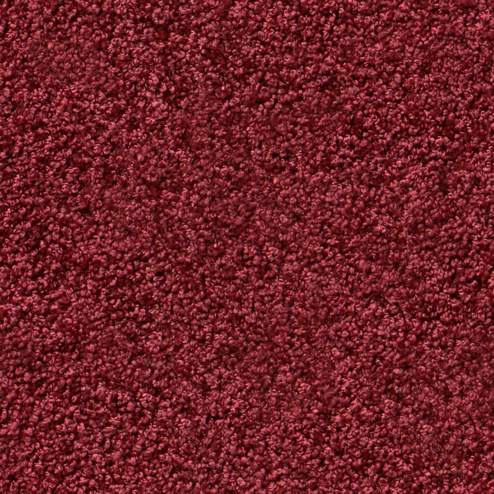 Smoozy - 1607 hibiscus