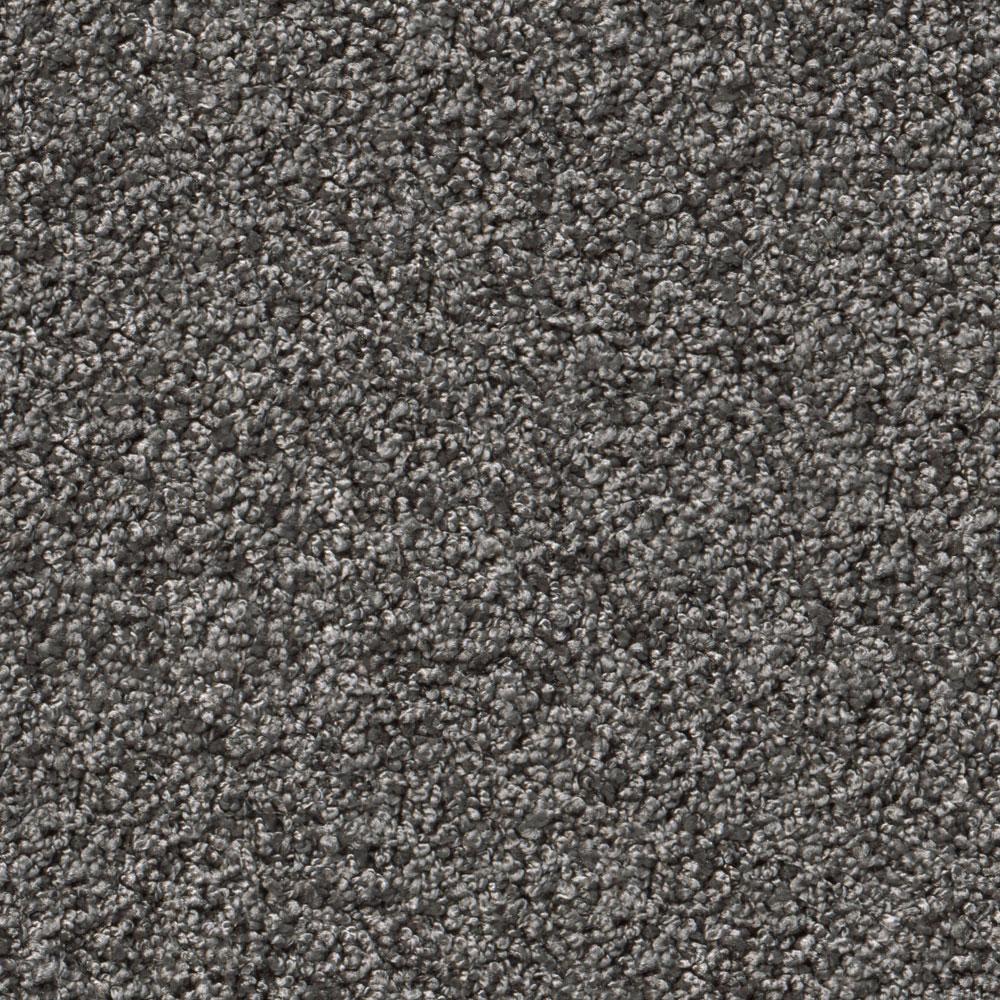 object carpet smoozy carpet vidalondon. Black Bedroom Furniture Sets. Home Design Ideas