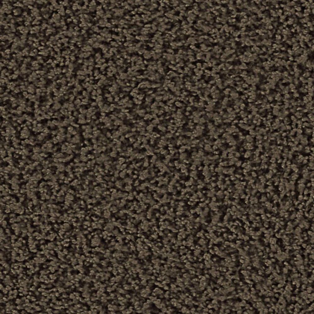 Smoozy - Farbe 1622 Macchiato