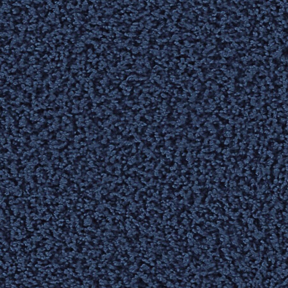 Smoozy - Farbe 1624 Deep Blue