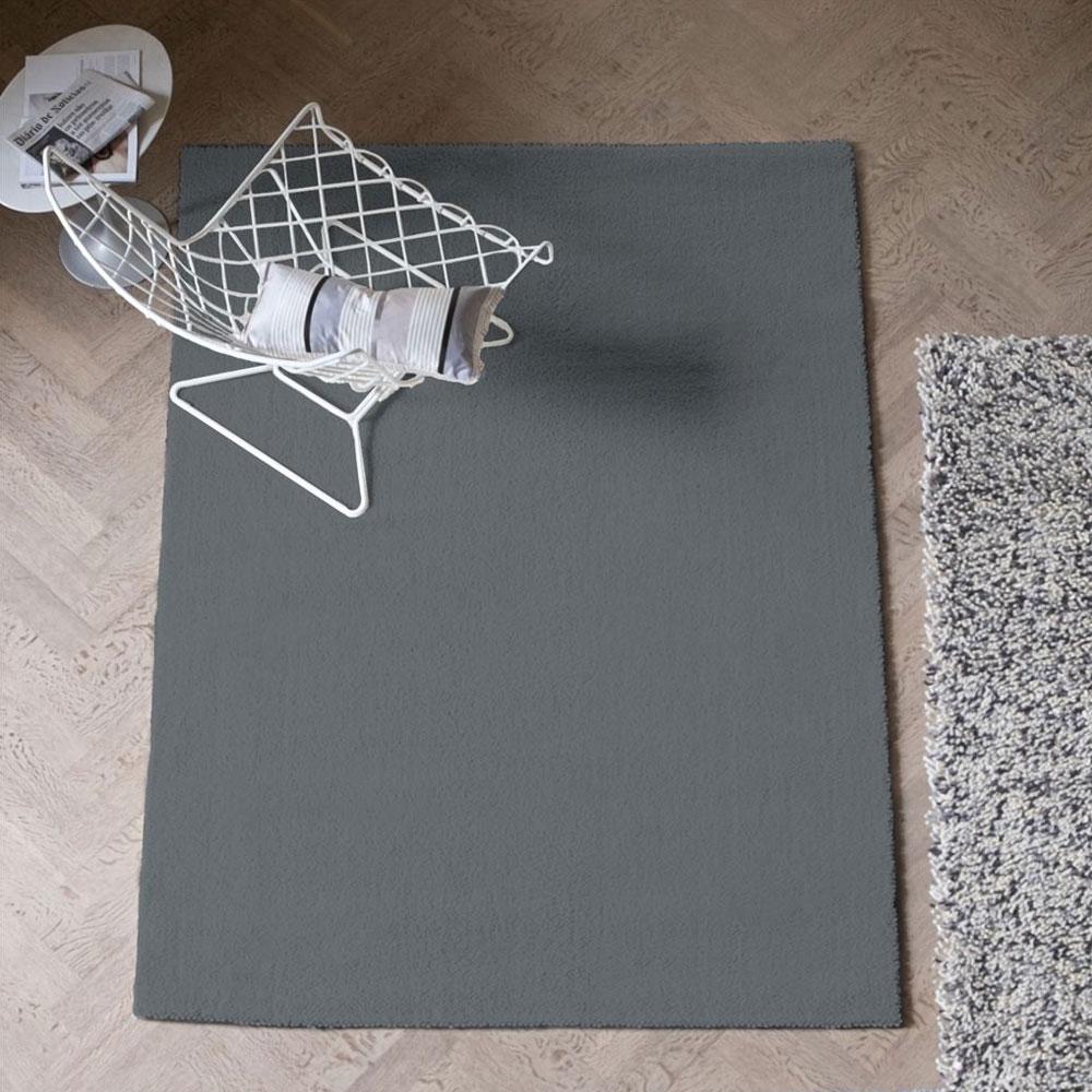 Designers Guild Teppich Soho Dusk