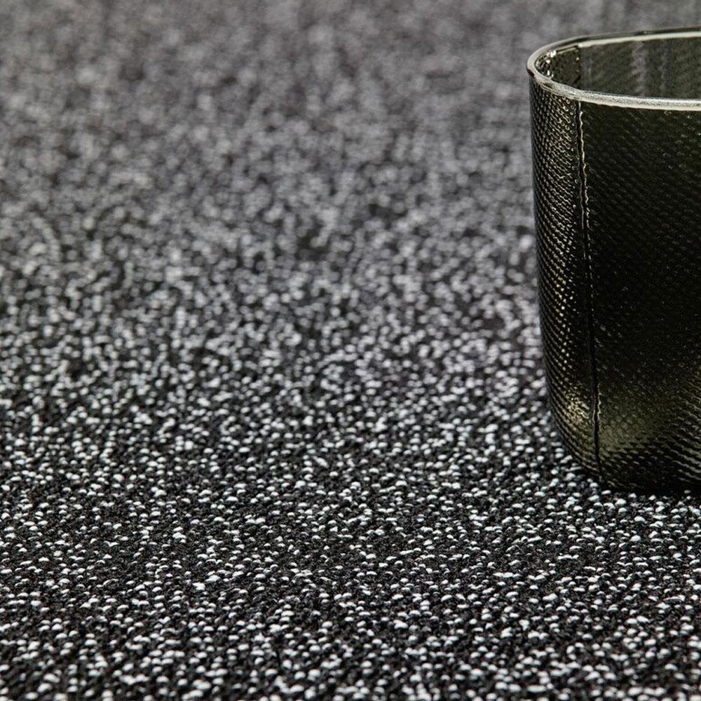 Object Carpet Springles Eco 700 - 9 Farben