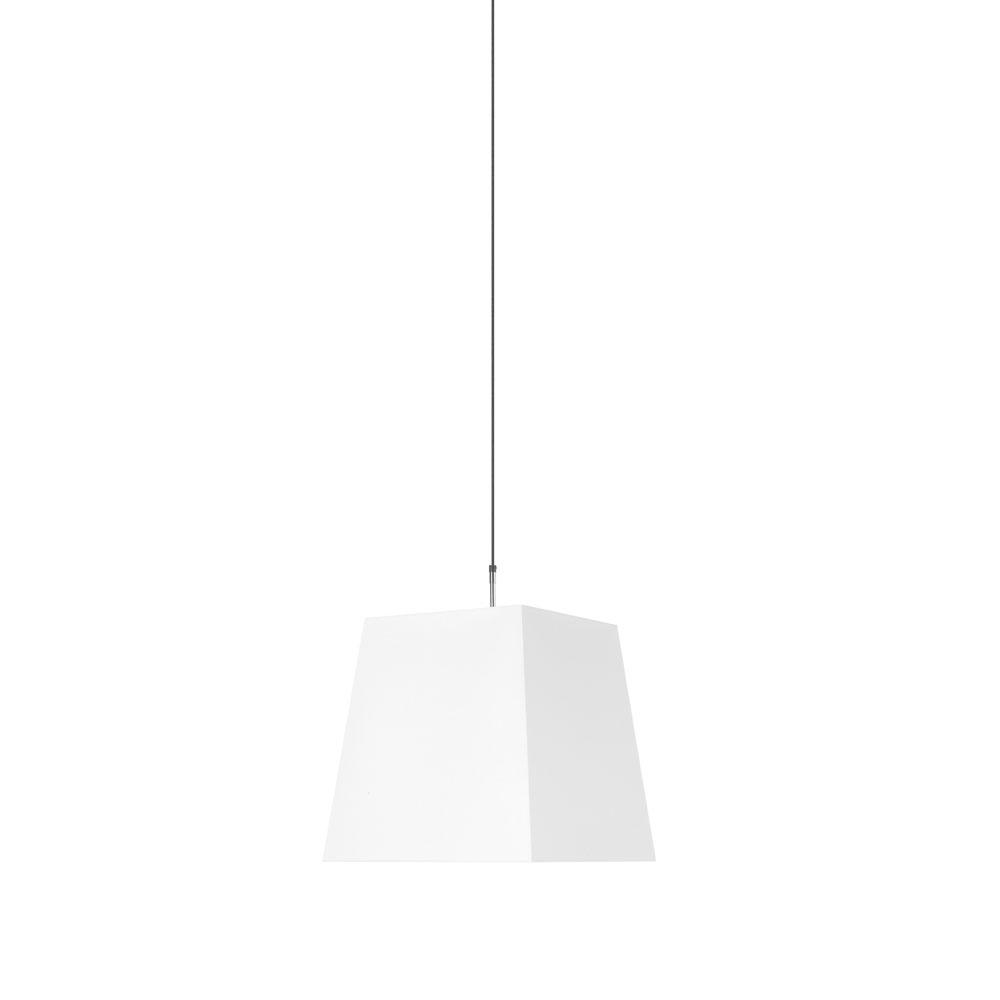 Square Light - weiß