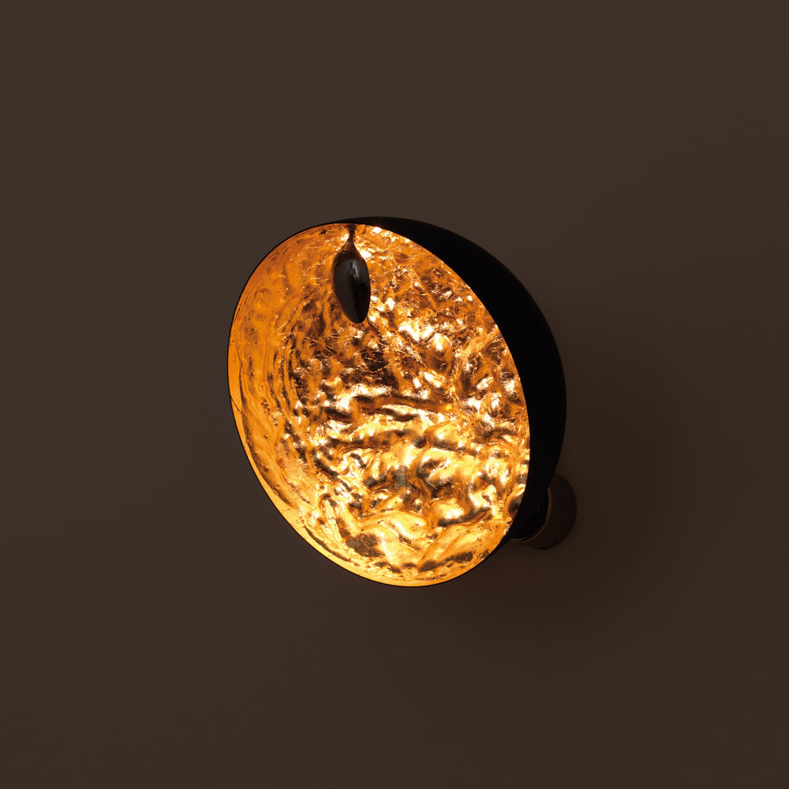 Stchu Moon 10