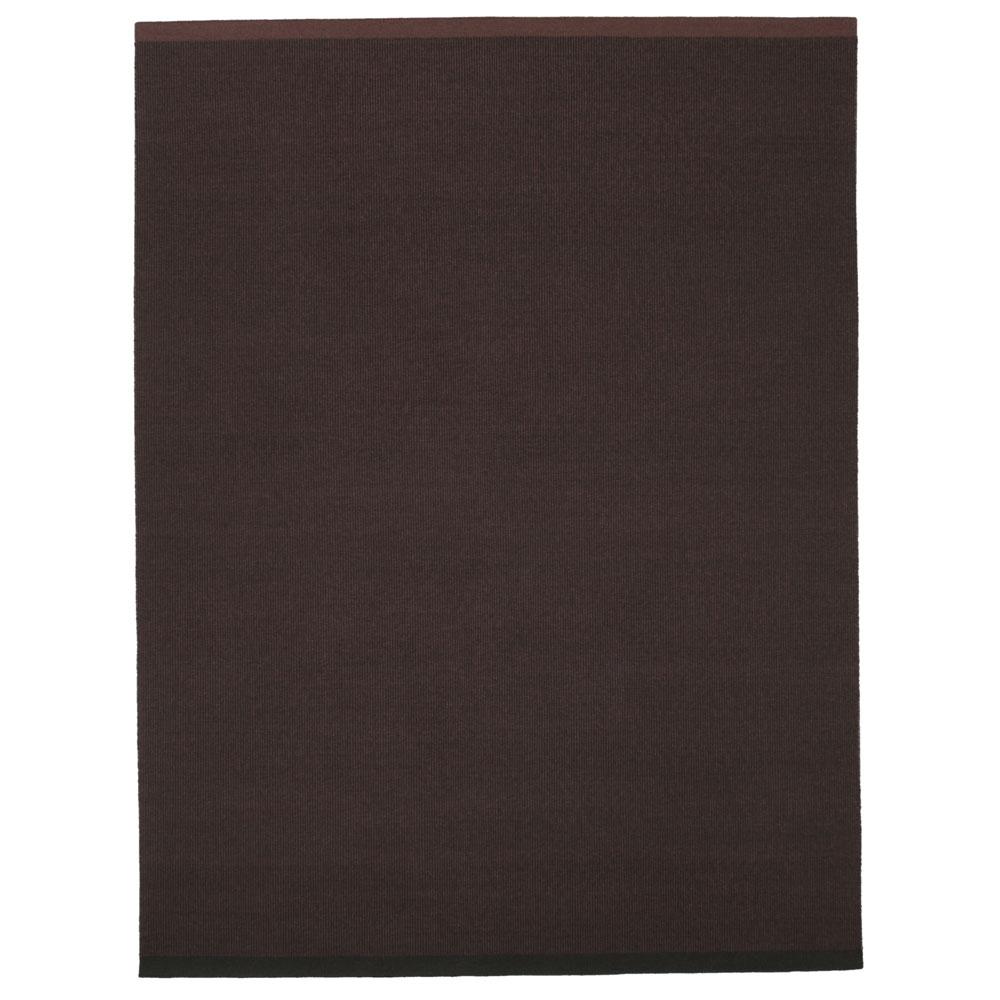 Teppich Stripe - Farbe 0L08