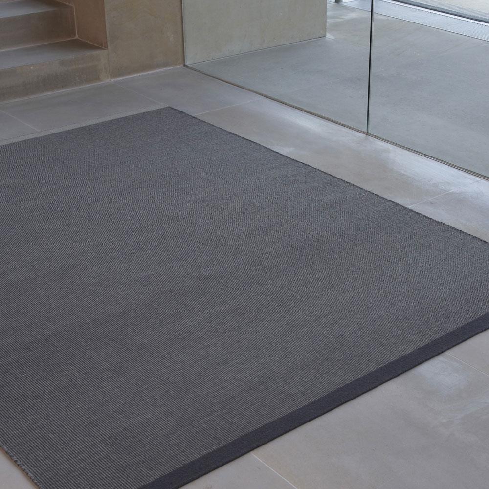 Teppich Stripe - Farbe 0L15