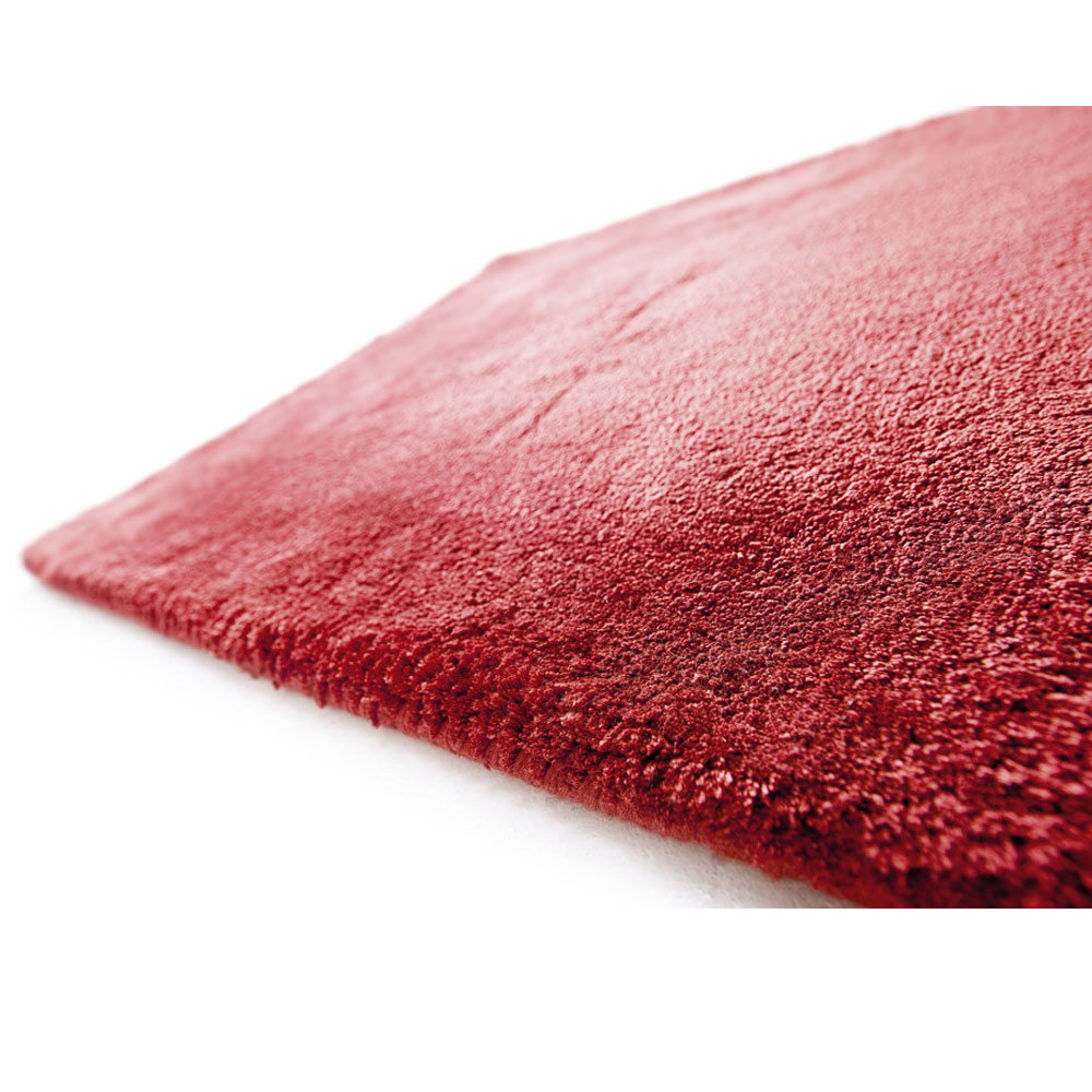 Studio NYC Classic Edition - ruby red