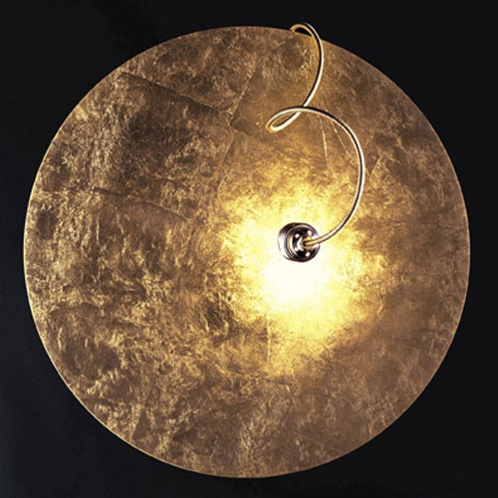 Telchisugiò - gold