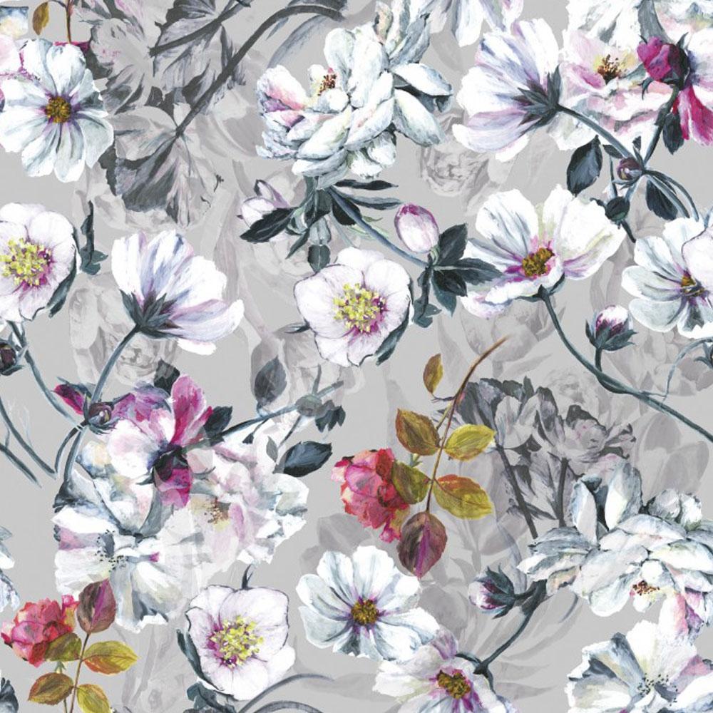 Pomander - Broadloom - Farbe slate